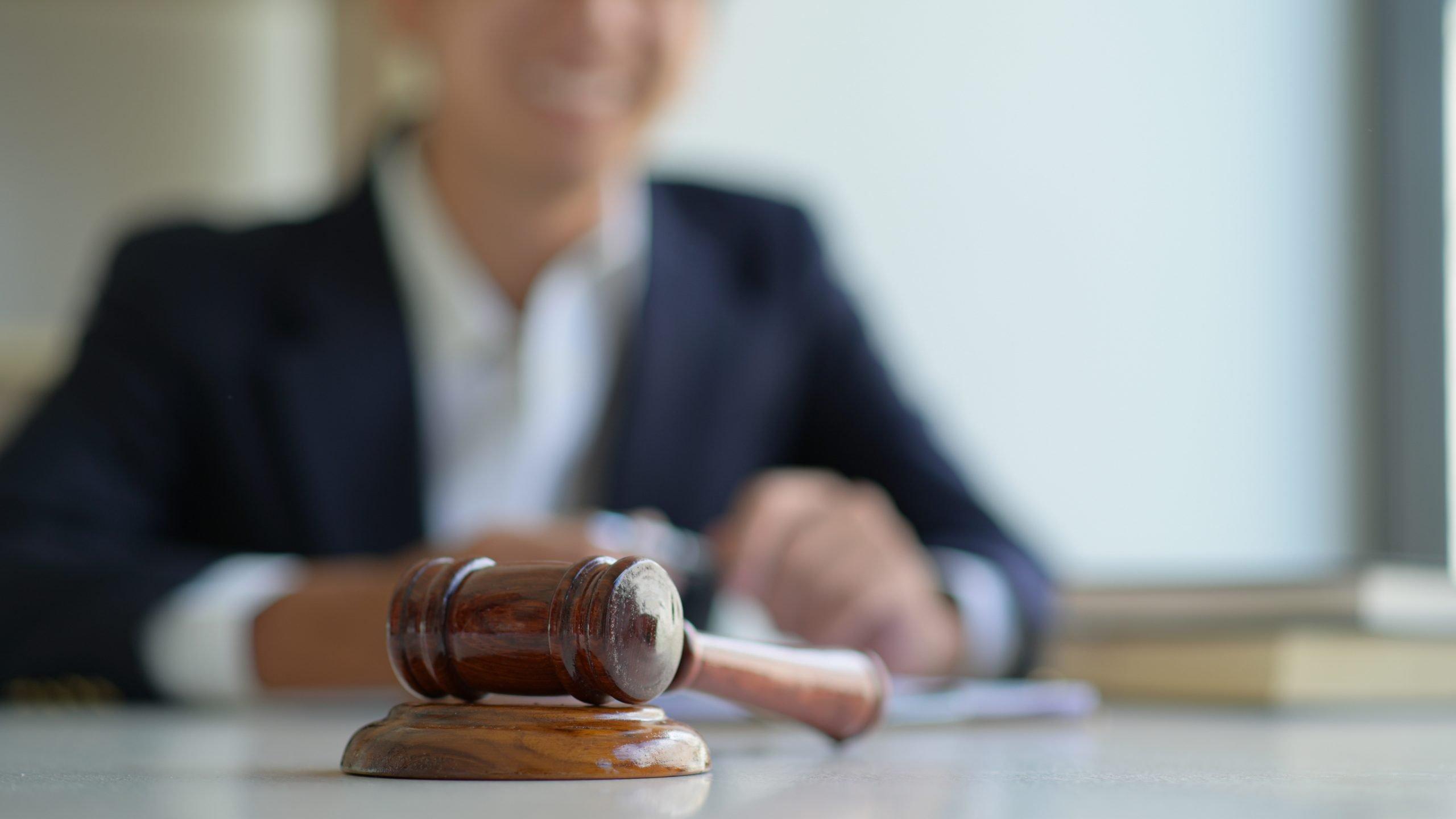 Bankruptcy lawyers gordonsville